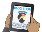 Blog-tour-logo