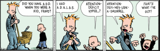 2016-08-08 02_49_39-adhd comic strip - Google Search