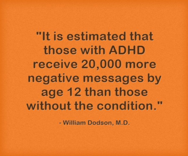 2017-02-06 02_13_41-adhd self esteem - Google Search.png